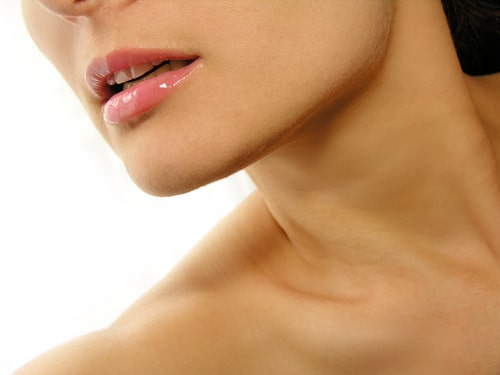 deep-neck-wrinkles