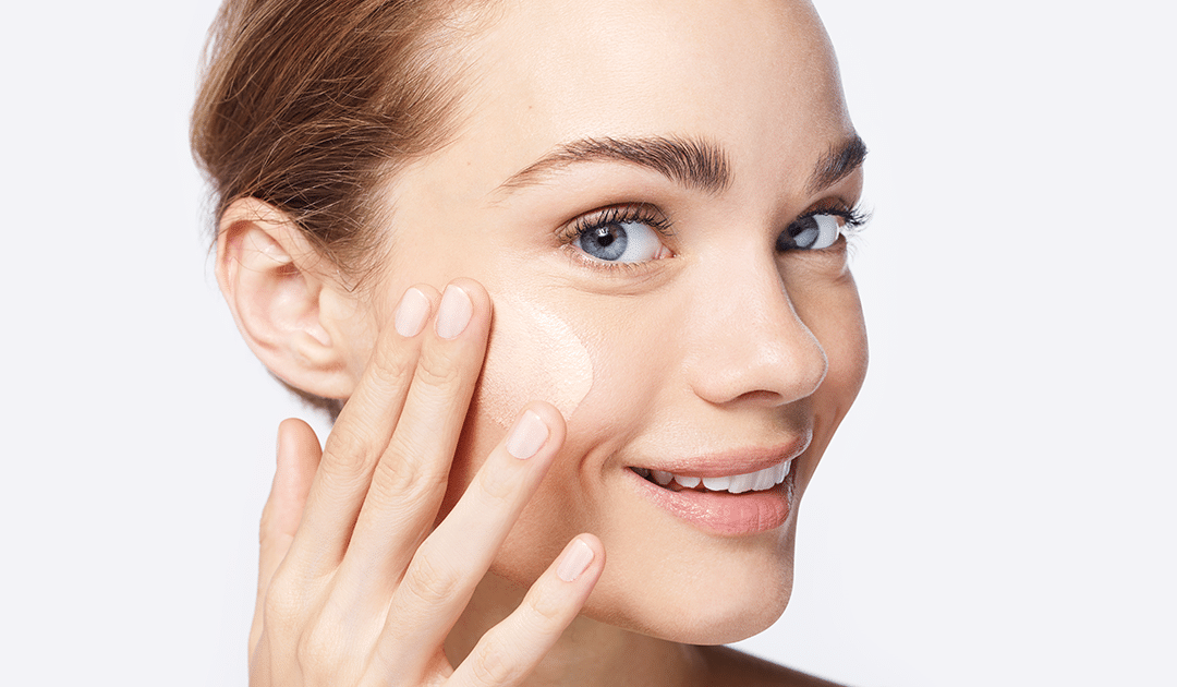 Take These Steps To Winterize Your Skin