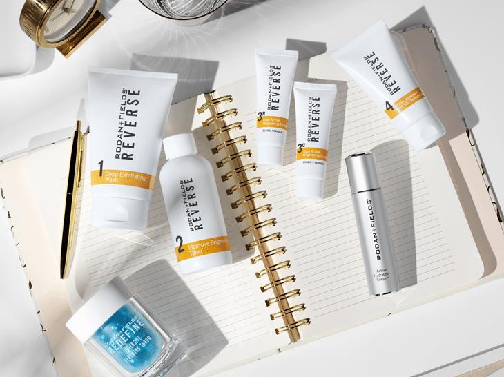 Revitalizing Your Reverse Regimen For Dry Winter Skin