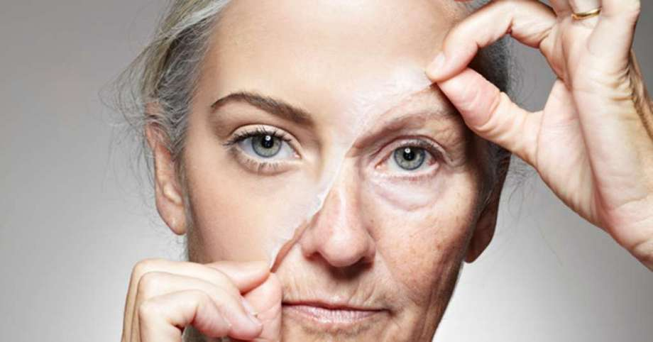 6 Ways Life Can Get Better As You Age
