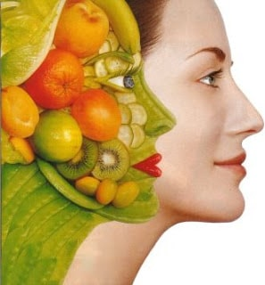 The Skin Benefits of Vitamin A