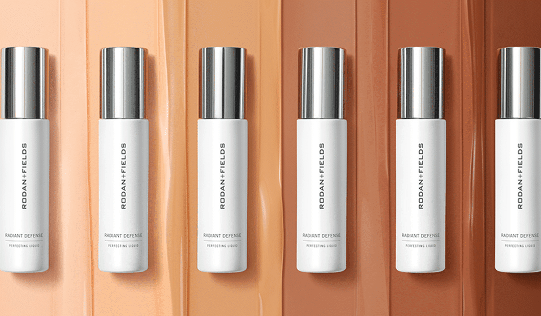 4 Things You Should Know About Radiant Defense