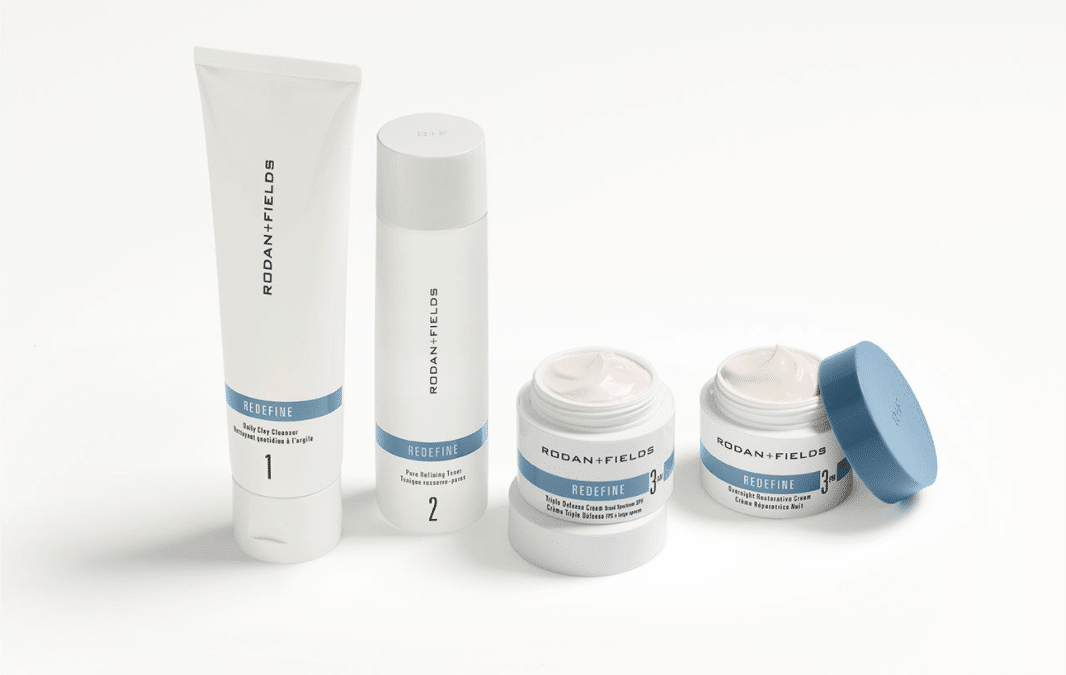 Team Lotion or Team Cream? What you need to know about both formulas